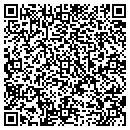 QR code with Dermatology & Skin Cancer Clnc contacts