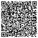 QR code with Metropolitan Fire Extinguisher contacts