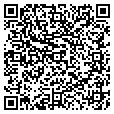 QR code with MTM Aircraft Inc contacts