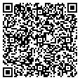 QR code with Backhoe Dozer contacts