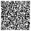 QR code with Huffman's Machine Shop contacts