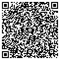 QR code with Pro Fence & Deck Co contacts