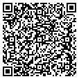 QR code with Mapmakers Alaska contacts