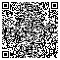 QR code with Joes Small Engine Repair Shop contacts