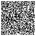 QR code with Sachet Salon & Accessories contacts
