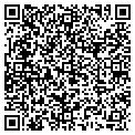 QR code with Main Street Shell contacts