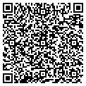 QR code with Healthy Living contacts