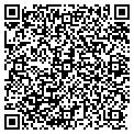 QR code with Freedom Bible College contacts
