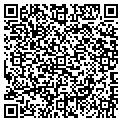 QR code with L T S Industrial Equipment contacts