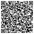 QR code with Arkansas Custom Crate & Pallet contacts
