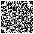 QR code with Maintenance Station contacts