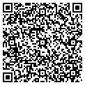 QR code with Reith Properties LLC contacts