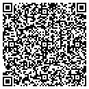 QR code with Grace Transportation Logistics contacts