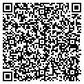 QR code with First Electric Coop Corp contacts