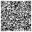 QR code with English Facial Plastic Surgery contacts
