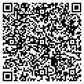 QR code with Newfriendship Baptist Church contacts