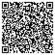 QR code with Aliance Insurance contacts