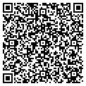 QR code with Austin's Country Store contacts