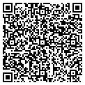 QR code with Discount Tobacco 4 contacts