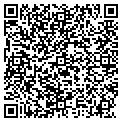 QR code with Station Brite Inc contacts