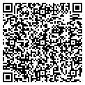 QR code with Sutter's Gutters contacts