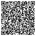 QR code with Access To Travel contacts