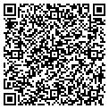 QR code with Isom's Machine Shop & Welding contacts
