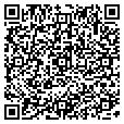 QR code with Kenny Jumper contacts