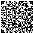 QR code with Sc Kincid III CPA contacts