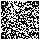 QR code with Ne Benton County Vol Fire Department contacts