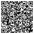 QR code with Salem Hair Center contacts