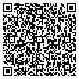 QR code with Pet Lawn contacts