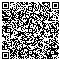 QR code with Cheesecakes To Go contacts