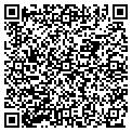 QR code with Rockwood Terrace contacts