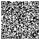 QR code with Arkansas Baptst Kiddie College contacts