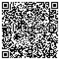 QR code with Glenhaven Hidden Valley Ranch contacts
