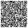 QR code with Westport Supply Co contacts