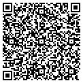 QR code with Sparks Health Clinic Psychlgy contacts
