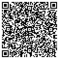 QR code with Switzer Ovid T Enterprises contacts