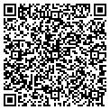 QR code with Miller County Senior Adult contacts