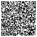 QR code with First Baptist Church Sherwood contacts