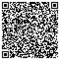QR code with Network Services Group contacts