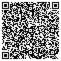 QR code with Mollie's Restaurant contacts