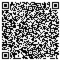 QR code with Flake-Wilkerson Market Insight contacts