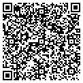 QR code with Mt Harbor Stables contacts