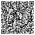 QR code with Drapery Shop Inc contacts