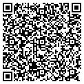 QR code with Evening Shade Fire Department contacts