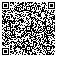 QR code with Hair & Body Image contacts