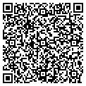 QR code with Northeast Arkansas Seed Inc contacts