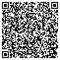 QR code with Arvest Asset Mgmt contacts